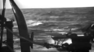 vought o2u corsair observation scout squadron 5 9 1941 full