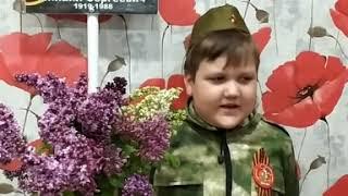 Мотаев