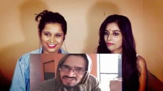 Drama Queens reacting on   BB Ki Vines    Pati, Patni aur Woh   Bhuvan bam   YouTube 2