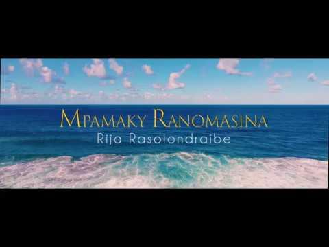Mpamaky Ranomasina - Rija Rasolondraibe (TONONKIRA)