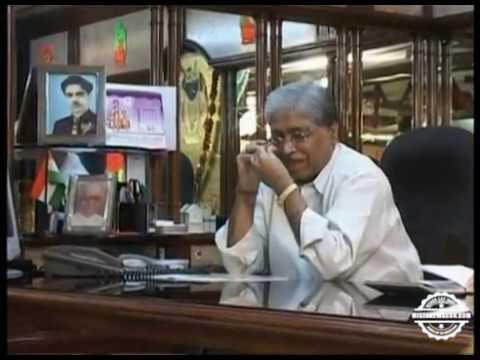 Gujarat Club Calcutta ( GCC ) - Honours | Sri Ramesh Chandra Parekh
