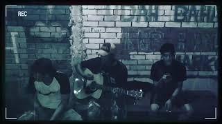 Download Lagu Bersenda gurau mp3
