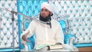 Surah An Nisa - Muhammad Khalid Mustafai - Best Bayan - Haq Islamic