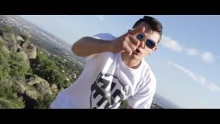 MAURI - Anestesia (VIDEOCLIP) YouTube Videos