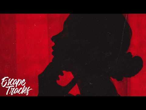 Ginette Claudette - Love Me Back Mp3
