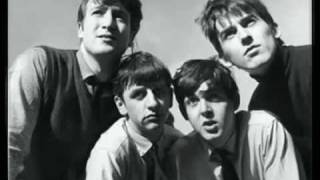 There's a Place - The Beatles (subtitulos en español)