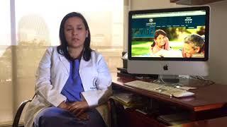 ¿Qué es un espermiograma? | Preguntas frecuentes