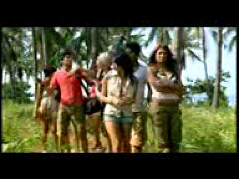 Air Terjun Pengantin Full Movie Part 1