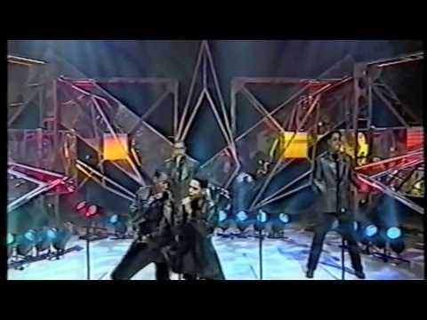 Az Yet  Last Night HD