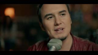 Download Video Mustafa Ceceli - Sevgilim (Klip) HD MP3 3GP MP4