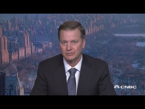 Newmont Mining CEO Responds To Barrick's Hostile Takeover