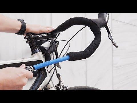 BikeFinder – GPS-sporing & forsikring