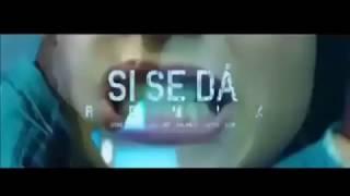 Si Se Da ( Remix ) - Myke Towers ❌ Sedujo ❌ Arcangel ❌  Zion  ❌  Sech  ( Preview )