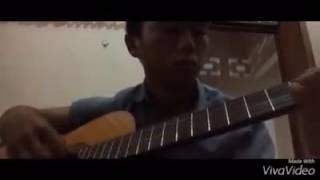 Nổi Nhớ Mùa Đông - Guitar SOlo
