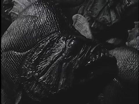 """Piranha"" (1978) - Behind the Scenes"