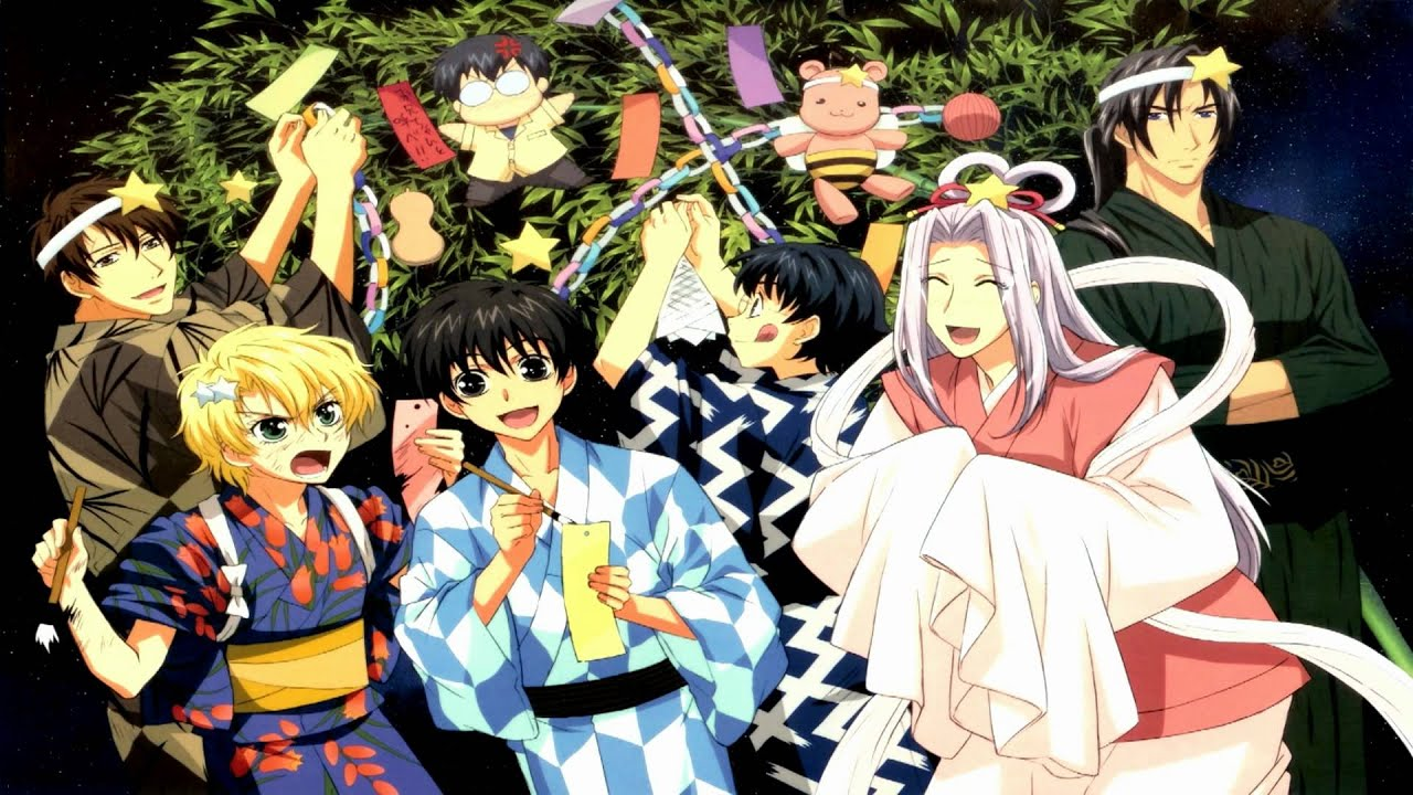 The following kyou kara maou ova episode 1 english sub has been released animes tv will always be the first to have the episode so please bookmark and add