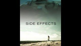 Lower East Side Film Festival - Side Effects The Short Film