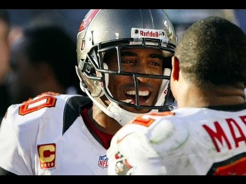 "Ronde Barber | ""Final Year"" ᴴᴰ 1080p"