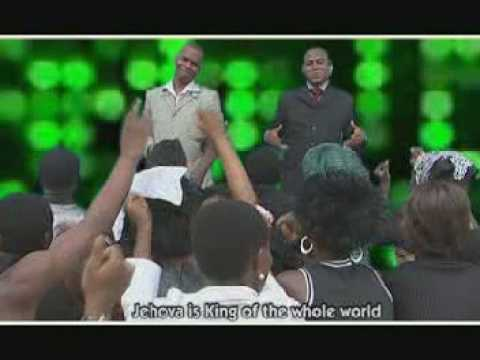 Top 200 Igbo Gospel Music: List of Igbo Praise Songs W