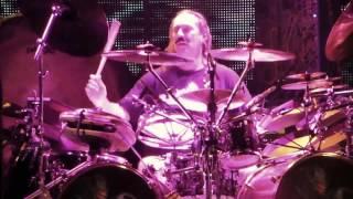 Danny Carey - Drumming (Tool)