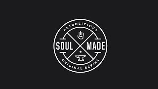 New Series: Introducing Soul Made