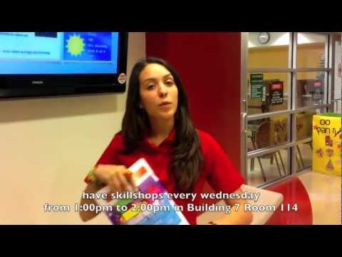 Valencia College - West Campus Peer Educators: Who We Are?