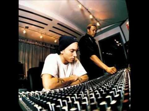Obie Trice Ft Dr Dre Ft Eminem- Shit hits the fan ( Remix By DJ Tedouille ) mp3