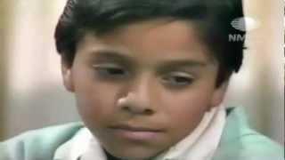 Carrusel Telenovela - Video 5