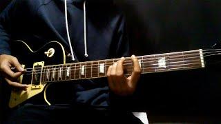 Download Lagu Pee Wee Gaskins - Salah (Guitar Cover) mp3