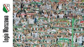 Doping z meczu Legia - Celtic