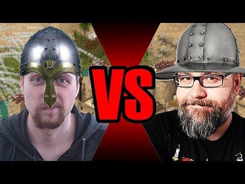 TWIERDZA KRZYŻOWIEC - Rock vs Lutel