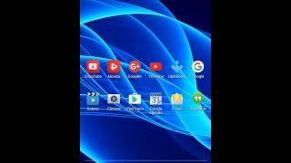 Como você formatar seu tablet da multileiser m7s quad core