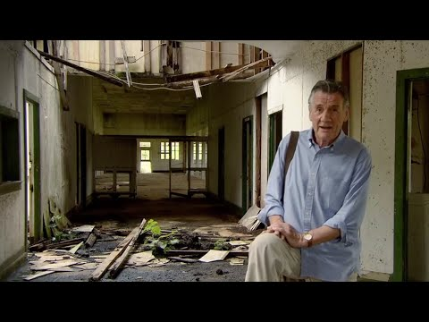 Henry Ford's Abandoned Factory in the Amazon - Brazil with Michael Palin - BBC