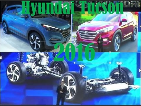 Ad94b1824f2452c9 2017 Tesla Pickup Truck Price Concept Release Date Spesc Design also Sprit Sparen 658692 moreover Autofixinfo   odlouhow5ar7mt renaultlagunatuning2 besides Hyundai hcd 14 genesis concept   nyias in addition Nissan titan. on santa cruz hyundai pickup truck 2016