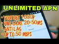 Get Unlimited Free Internet Without Sim Card (8G+ Super Speed) || Make Free WiFi At Home