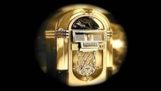 George Jones-Knock Three Times ( Jukebox 047 ).mov