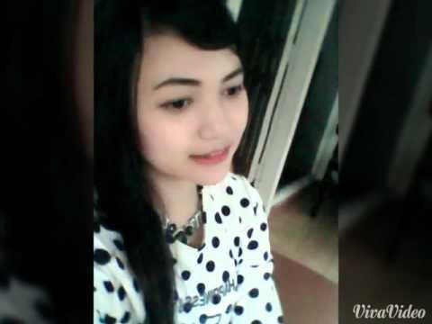 Cewek tercantik dan terimut di indonesia