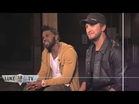 LBTV 2016 Episode 6 - CMT Crossroads Thumbnail image