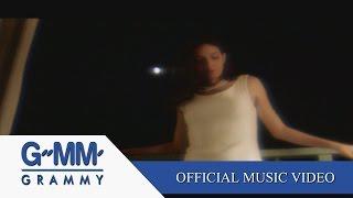 ขอจันทร์ - วิยะดา โกมารกุล ณ นคร  【OFFICIAL MV】