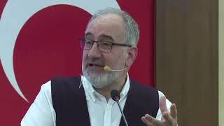 """Kur'an """"Müşrikler pisliktir"""" diyerek hakaret mi etmiş oldu? / Mustafa İslamoğlu"""