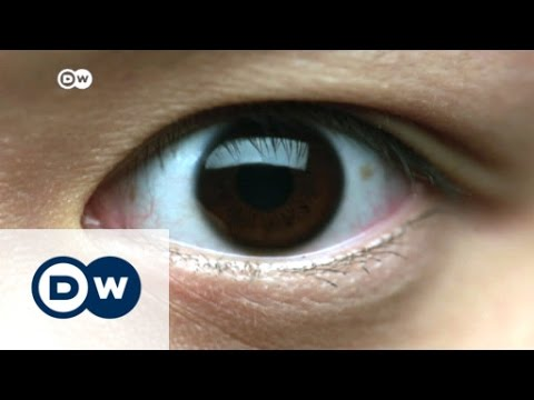 Could greed lead to our extinction? | DW News