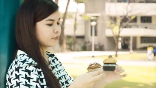 Sweet Desire Cupcakes