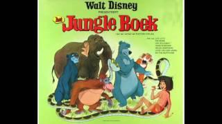 Video Jungle Boek Luisterverhaal 1969 LP A download MP3, MP4, WEBM, AVI, FLV April 2018