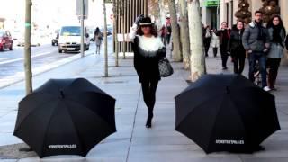 Vídeo-pasarela Street Details con Silvia García Blanco (Ohmylooks!) Thumbnail