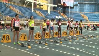 2013台灣國際田徑賽5/27之2