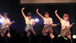 IDOL Live Starring(アイスタ)Vol.4」でのテレパシー出演パートを早速...