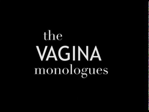 The Vagina Monologues 2016