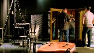 "Glee Season 4 Episode 21 Promo ""Wonder-ful"" (HD)"