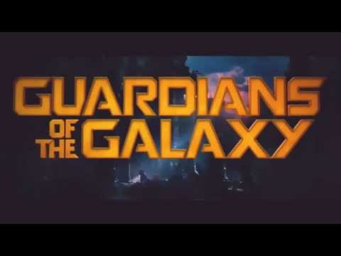 Guardians of the Galaxy - Dancing Intro Scene - Come and Get Your Love by Redbone (Better Quality)