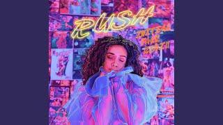 Rush (Initial Talk Remix)